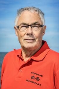 Wolfgang Wünschmann