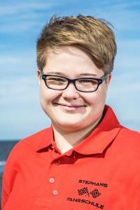 Jana Carstensen